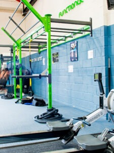 Tring Personal Training