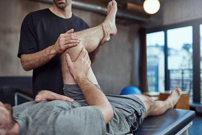 Tring Physiotherapy